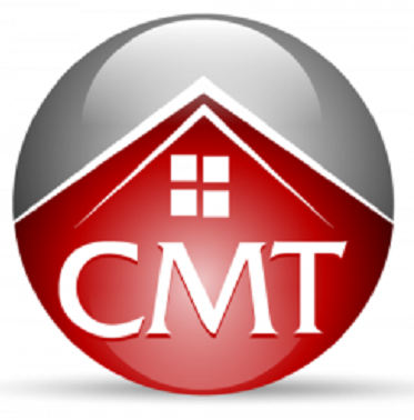 Shawn Stillman Quoted on Canadian Mortgage Trends – Why Are Mortgage Rates Rising?