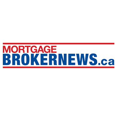 For the 5th consecutive year Mortgage Outlet is one of Canada's top independent brokerages