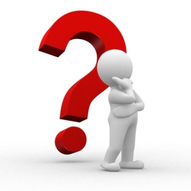 Fixed Versus Variable – THE Mortgage Question
