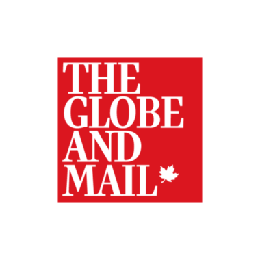 Elan Weintraub Quoted in The Globe and Mail – Many Canadians made additional mortgage payments during the pandemic