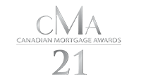 Shabnam Gill Winner Canadian Mortgage Award – Young Achiever of the Year