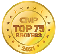 Shawn Stillman and Phil Cragg – Top 75 Brokers in Canada