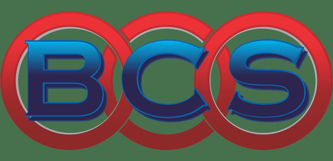BCS-Logo-11