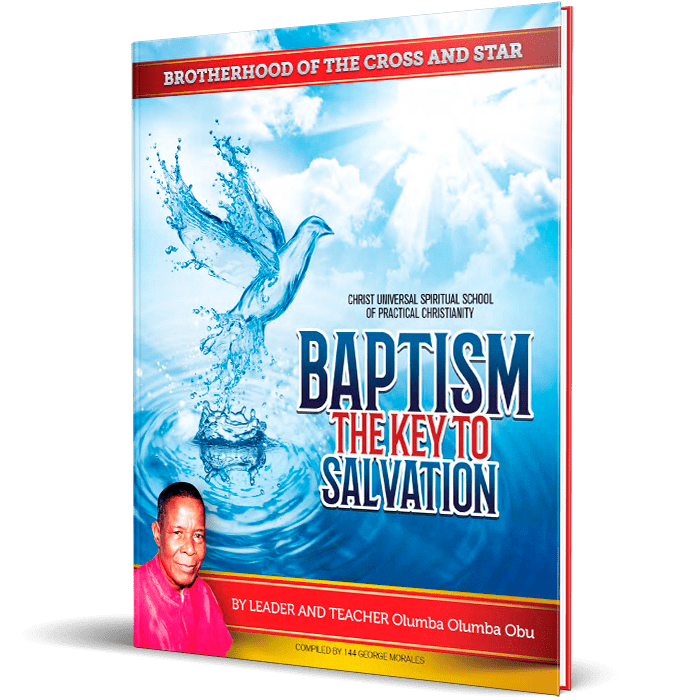 Baptism-is-the-key-to-salvation-book-cover-1