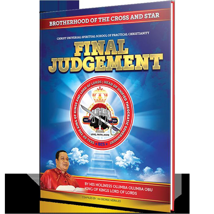 Final-Judgement-Book-cover-1