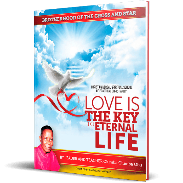 Love-is-the-key-to-eternal-life-book-cover-1
