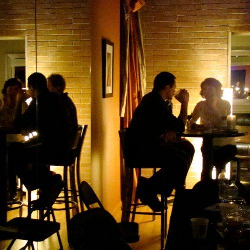 studio-tour-corkscrew-lounge-3-opt