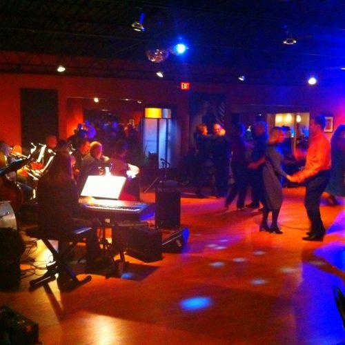 sunday-night-dance-party-january-23-2011