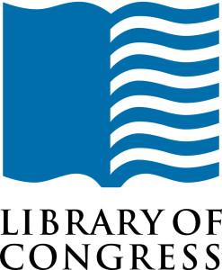 logo_LibraryofCongress