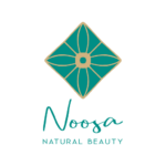 All Your Beauty Needs