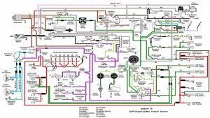 wiring_diagram