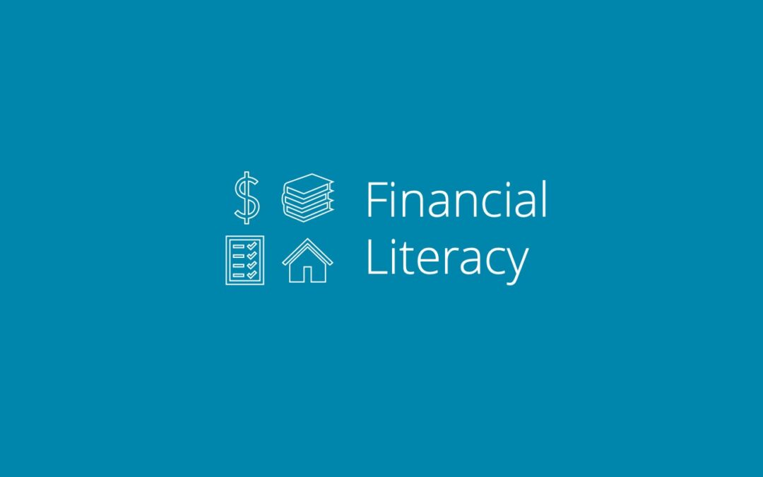 Promoting Financial Literacy