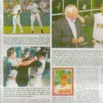 Williamsport Sun Gazette News Story 4