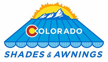 Colorado Shade - Sunesta Awnings