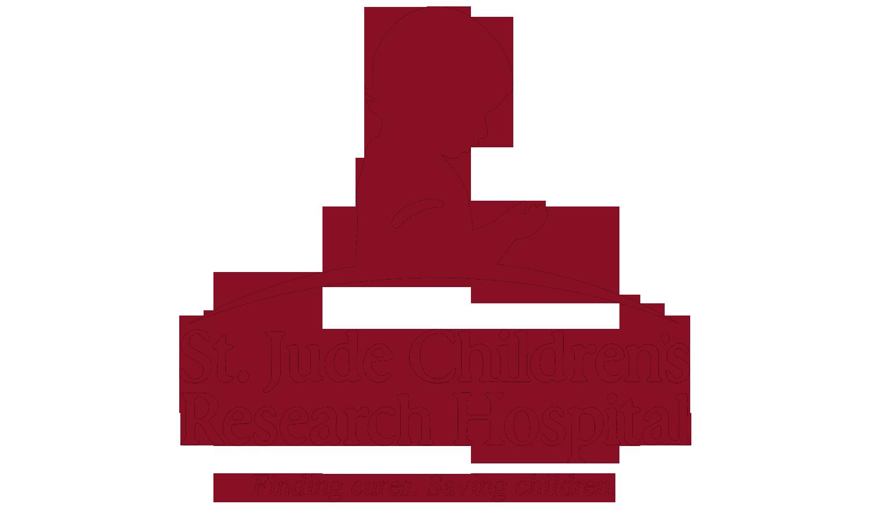 St.-Jude-Logo