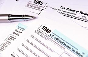 IRS Tax Representation