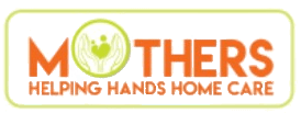 Mothers Helping Hands Home Care