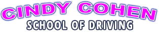 cindy-logo-5a1dd53bead26