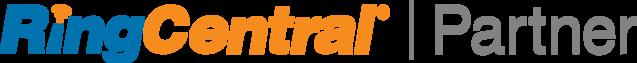ringcentralpartner