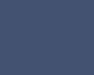 https://secureservercdn.net/166.62.108.229/i5w.2e8.myftpupload.com/wp-content/uploads/2021/02/esi-logo-blue.png