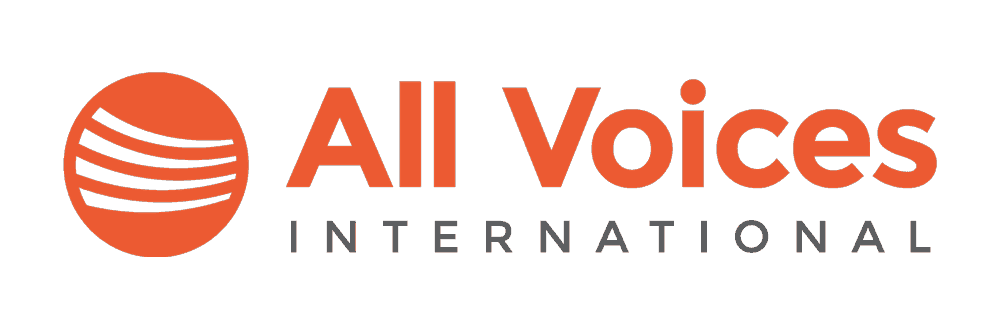 All Voices International