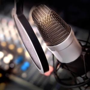 audio-localization-services