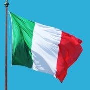Italian-Voices