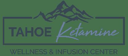 Tahoe Ketamine