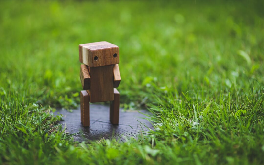 Could Artificial Intelligence Help Determine the Best Depression Treatment for a Patient?