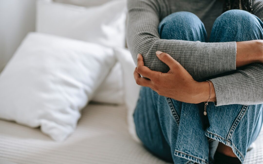 Cannabis + Opioids for Chronic Pain: Co-Use Causes More Harm than Good
