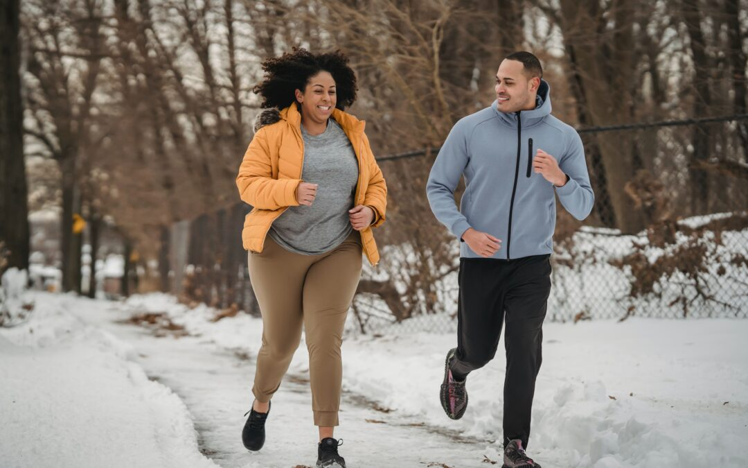 Cardiovascular Fitness: New Evidence for the Prevention of Mental Health Disorders
