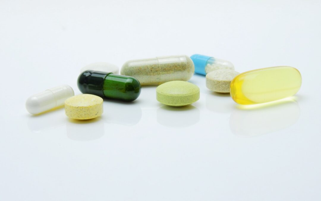 Have Psychiatric Drugs Failed the Patients Who Need Them Most?