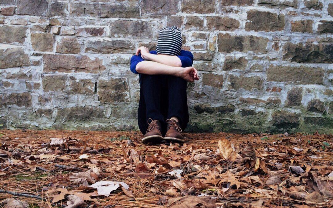 Therapeutic Uses for Ketamine: Battling Seasonal & Major Depression