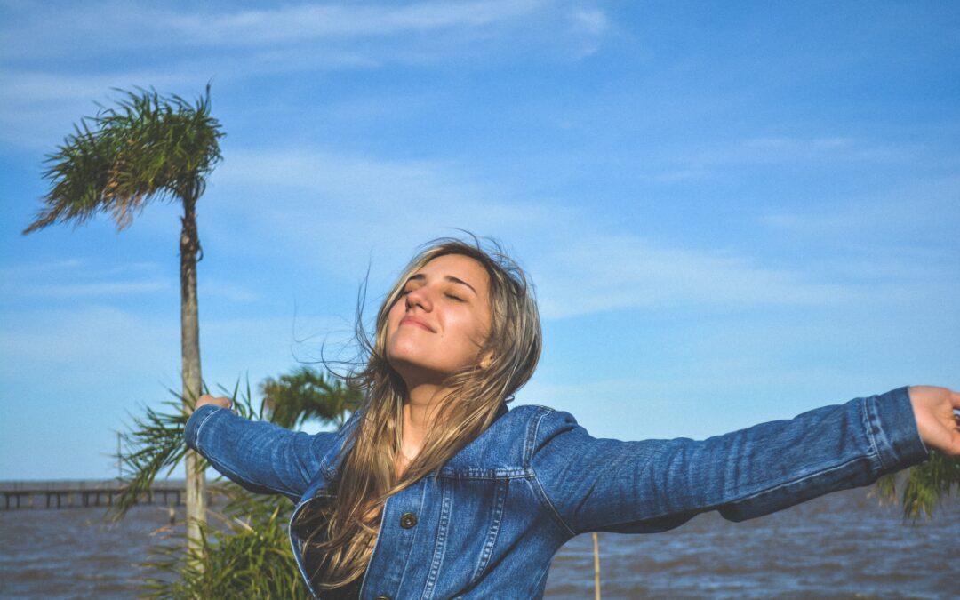 Depression, The Brain & What Ketamine Has Shown Us