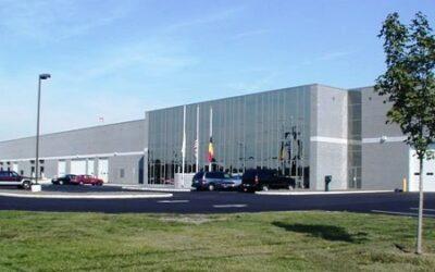 Pastridor, Inc. USA Headquarters