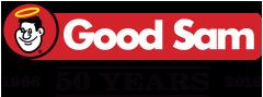 good_sam_logo