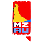 https://secureservercdn.net/166.62.108.229/iz0.cca.myftpupload.com/wp-content/uploads/2021/02/cropped-妈祖文化协会logo抠图-6-2.png