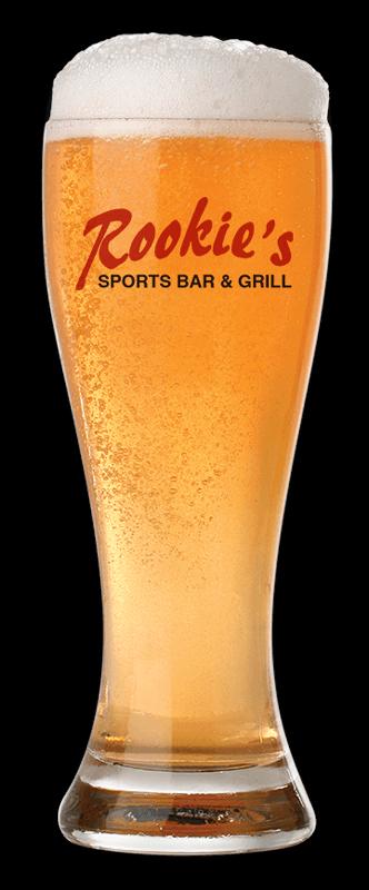beer-glass-full-332x800