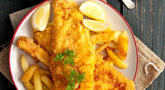 menu-fish-fry-550x300