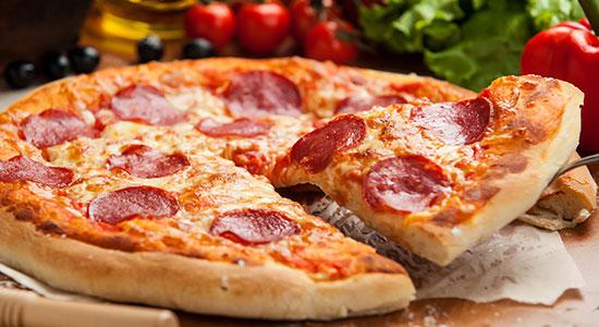 menu-pizza-550x300