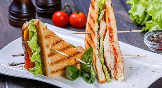 menu-sandwiches-550x300