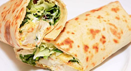 menu-wraps-550x300