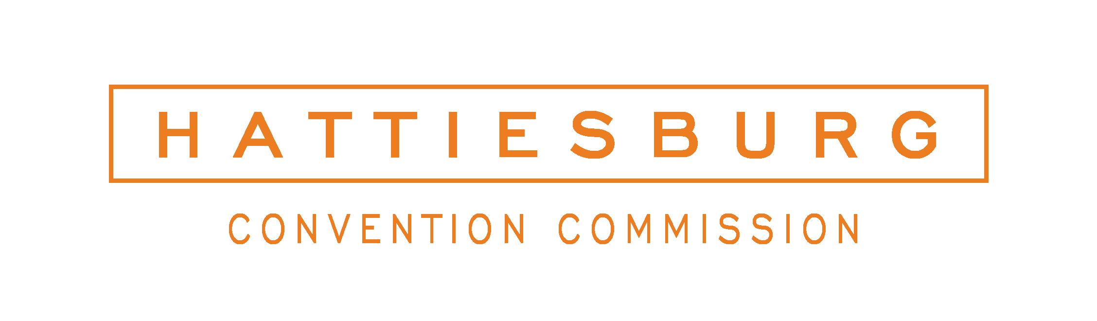 Hattiesburg Convention Commission