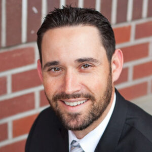 Mony For Mayor 2020 - Meet Monys Team - Mike Johnson, Assistant Campaign Treasurer - Livermore CA