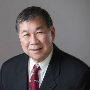 Mony For Mayor 2020 - Meet Monys Team - Steve Kau, Campaign Treasurer - Livermore CA