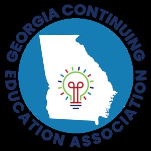 GCEA-Logo-1