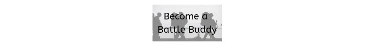 Become a Battle Buddy
