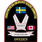 TERC_SWEDENlogo