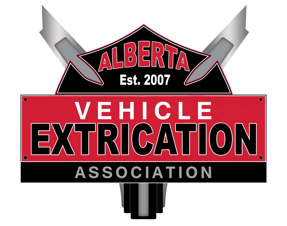 Alberta Vehicle Extrication Association