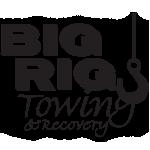 BigRig_logo
